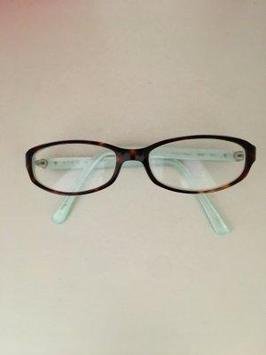 Moderne Calvin Klein Brille 5596 315