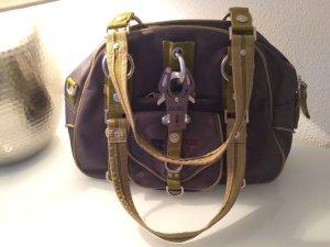 Moderne GGL Tasche PARABOXY