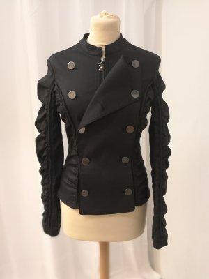 Moderne Jacke für jeden Anlass