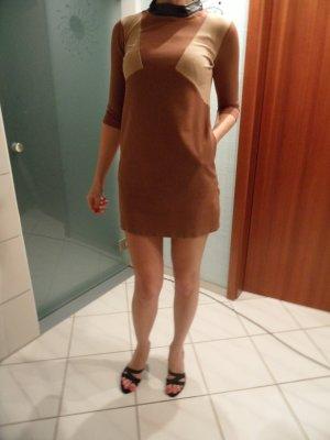 Moderne Max & Co. Kleid!