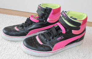 Puma Sneakers veelkleurig
