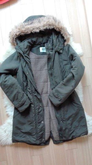 Moderne Winterjacke Vero Moda