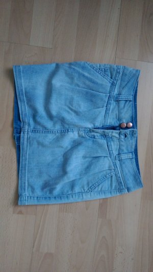 Moderner Jeansrock von ONLY