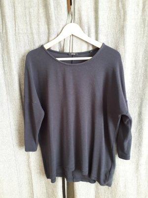 moderner Pullover Opus