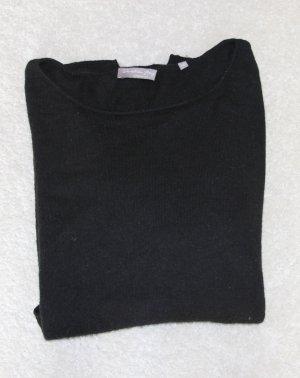 Moderner Pullover von Christian Berg