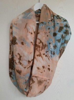 Moderner Schal Pieces