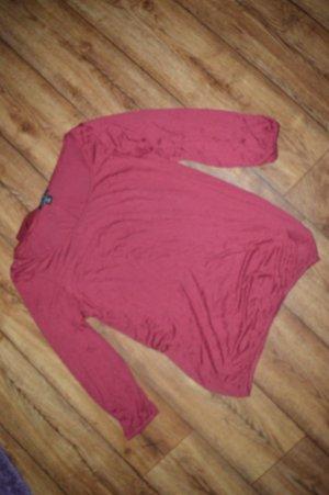 Modernes Blusenshirt Gr. S von Amisu