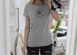 Modernes T-Shirt von Converse