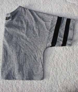 Modernes T-Shirt von Vila