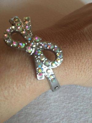 Modeschmuck Armband neu