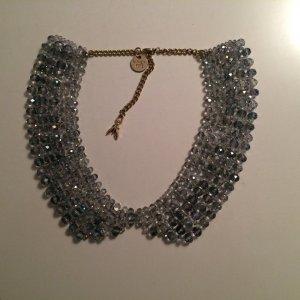 Modeschmuck Halskette von Patrizia Pepe