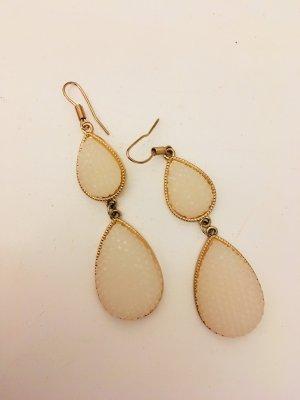 Modeschmuck Ohrringe von H&M