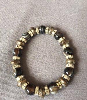 Modeschmuck Perlen
