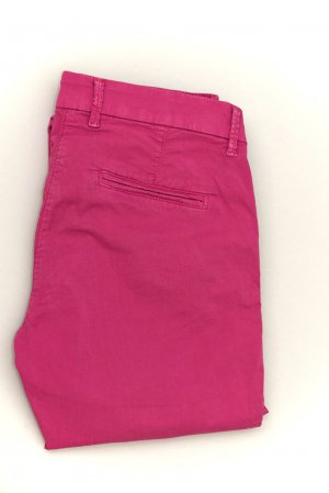 MODFITTERS – Chino in pink – Gr. 27