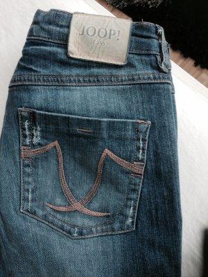 Modische 7/8 JOOP! Jeans