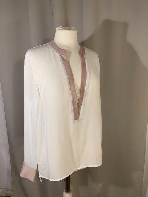 Modische Bluse von Sienna