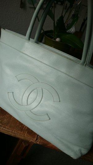 Modische Chanel Tasche