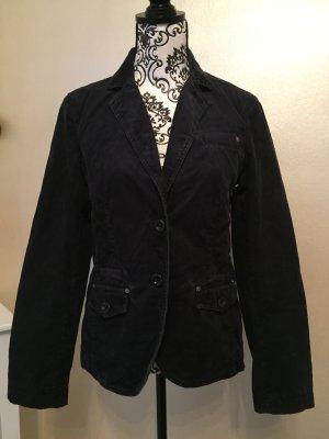 Modische Cord Jacke von Esprit