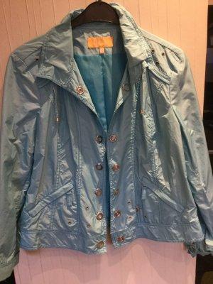 Modische Jacke von Biba