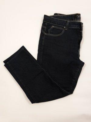 Modische Jeans PIU & PIU – kurze Länge