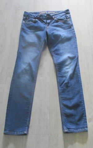 Modische Jeans von MEXX