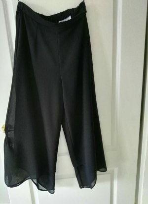 Joseph Ribkoff Sweat Pants black