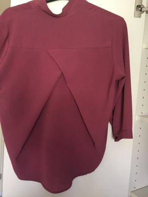 Modische schicke Bluse