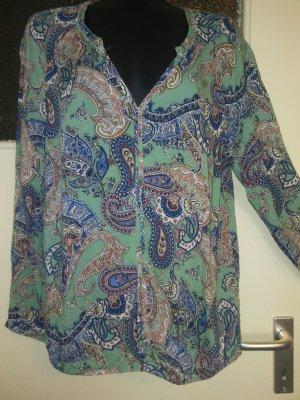 Modische Shirtbluse von s.Oliver