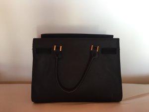 modische Tasche von H&M