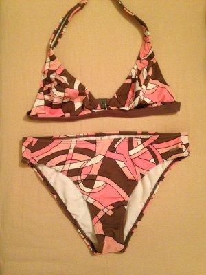 Modischer Bikini von Esprit