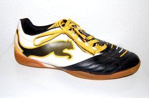 modischer - Damen - Sportschuh - Sneaker - Laufschuh von PUMA - Gr. 37,5