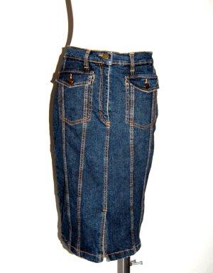 modischer Jeans Stretch Rock von Onara - Gr. 36