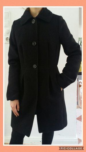 Modischer Mantel Orsay