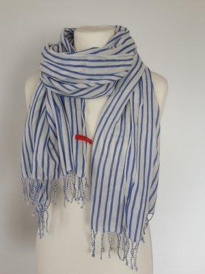 Modischer Schal von Esprit