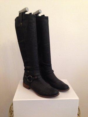 Modischer Stiefel von SPM
