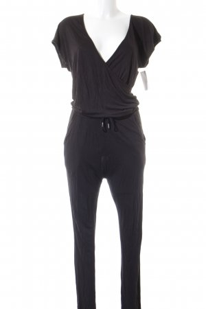 Modström Jumpsuit black casual look
