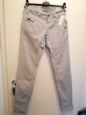 mogul damenjeans alabama -slim light co stretch gr 26