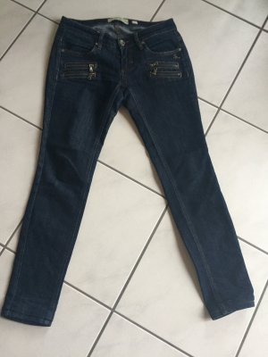 Mogul Jeans