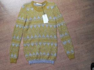 Mohair Pullover von Isabel Marant Étoile