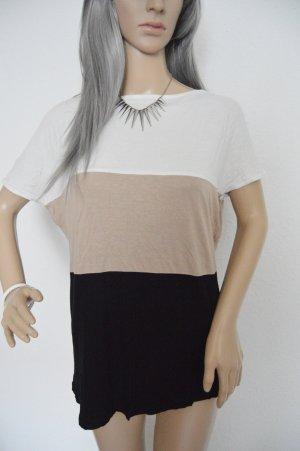 Mohito Damen Shirt Bluse gr.M