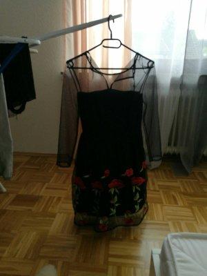 Mohito Kleid große 34
