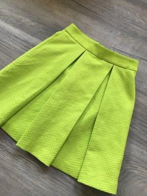 Mohito Rock grün / neongrün