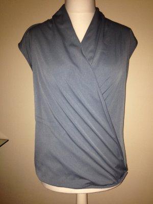 Mohito Shirt Gr L