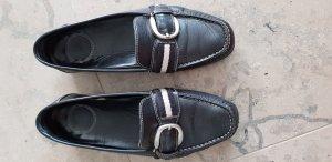 Mokassin Schuhe von Bally