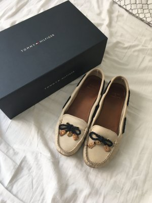 Tommy Hilfiger Mocasines multicolor