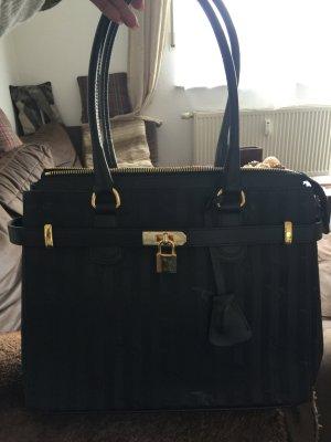 Mollerus Schweizer Handtasche