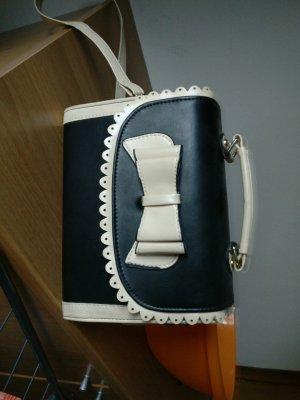 molly bracken handtasche