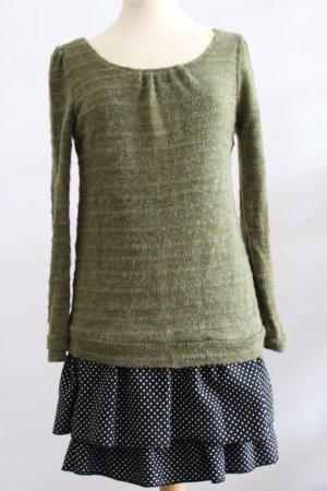 Molly Bracken Kleid