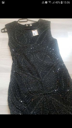 Molly Bracken Kleid NEU Gr. L
