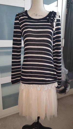 Molly Bracken Kleid Rock Pullover Vintage
